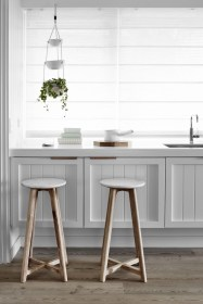 Stunning Scandinavian Furniture Decoration Ideas You Have To See 03