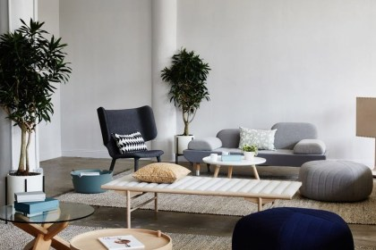 Stunning Scandinavian Furniture Decoration Ideas You Have To See 30