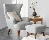 Stunning Scandinavian Furniture Decoration Ideas You Have To See 39