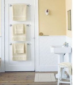 Totally Inspiring Rv Bathroom Remodel Organization Ideas 22