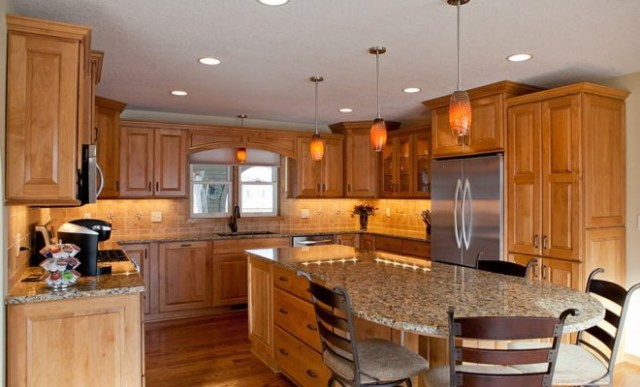 10 Best Ideas To Remodel Your Kitchen On A Budget
