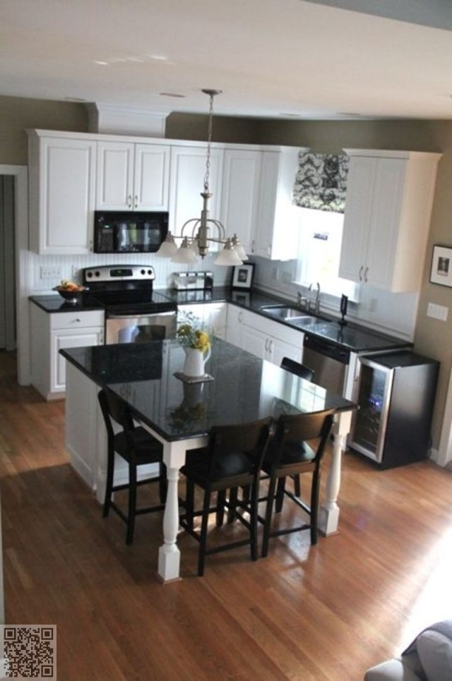 10 Match The Kitchen 22 Kitchen Islands That Must Be