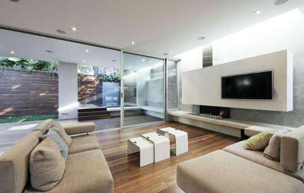 10 Most Beautiful Living Room Designs Interior Decoration