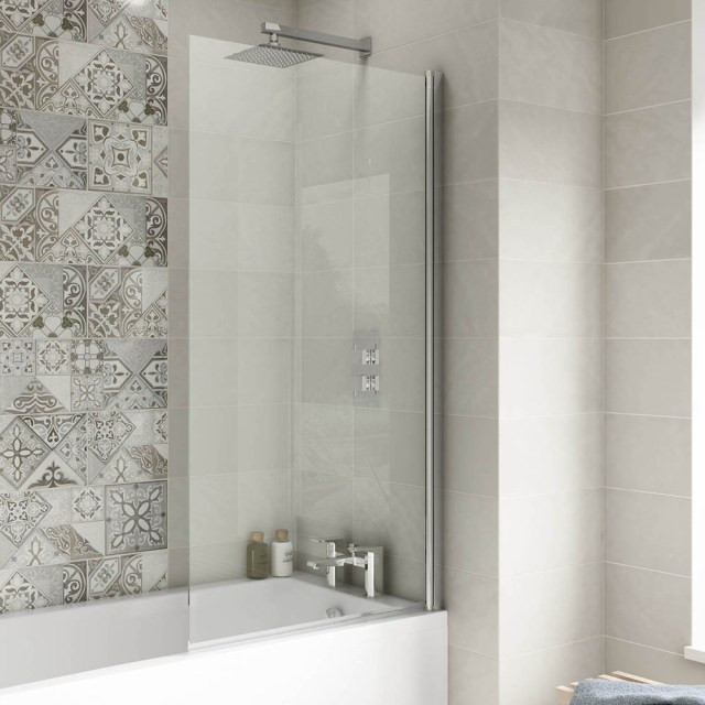 10 Small Bathroom Ideas On A Budget Victorian Plumbing