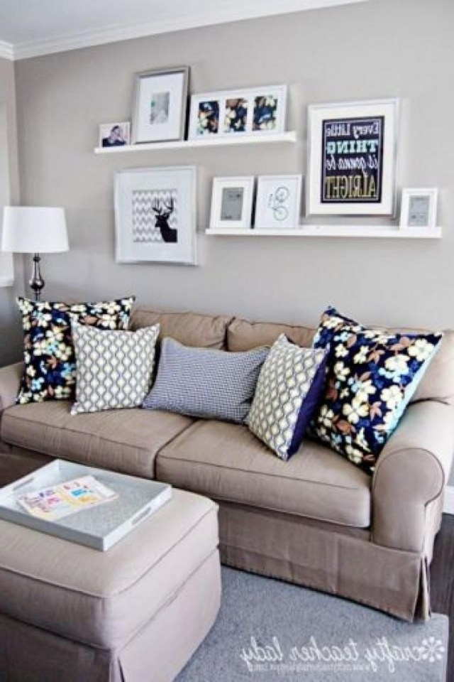 100 Incredible Apartment Decor Ideas For Amazing
