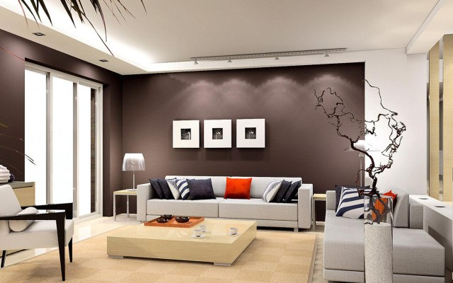 11 Awesome Interior Designs To Enhance The Beauty Of Your Home Awesome 11