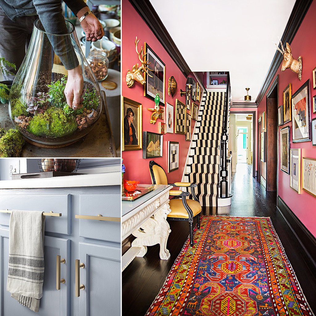 11 Pinterest Home And Garden