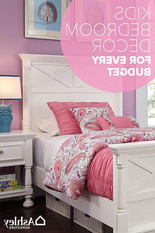 1140 Best Design Ideas For Kids Rooms Images On Pinterest
