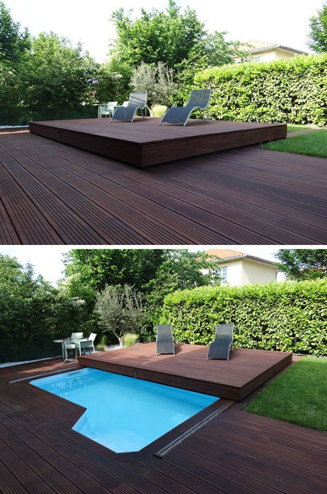 12 Beautiful Outdoor Deck Designs To Try At Home