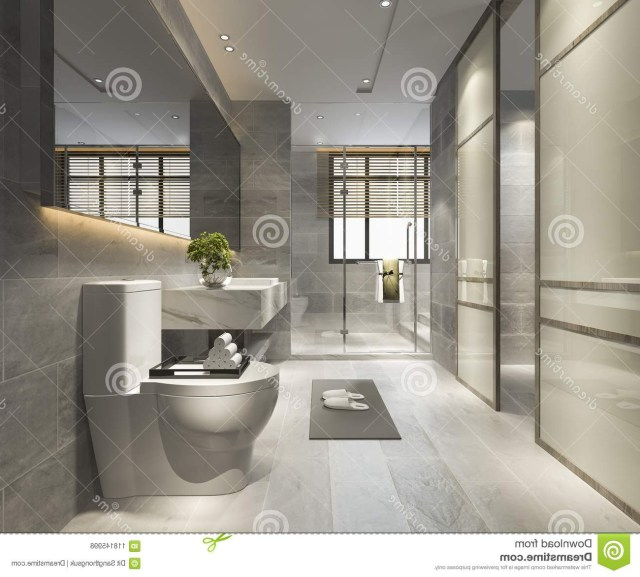 12 Luxury Modern Bathrooms Most Of The Nicest And