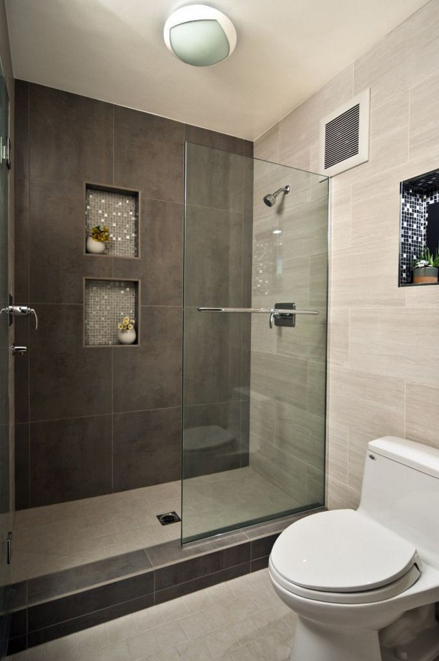 12 Modern Bathroom Designs Most Awesome And Refined Diyhous