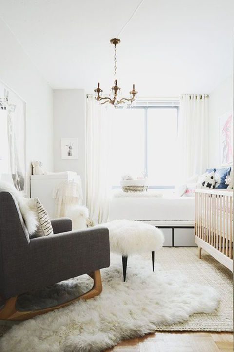 120 Best Most Fashionable Rooms Images On Pinterest