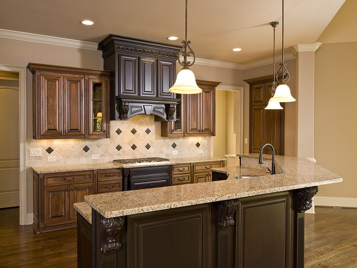 13 Best Kitchen Remodel Ideas On A Budget Images On
