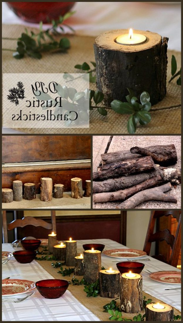 14 Amazing Diy Decor Ideas To Upgrade Your Dining Room With