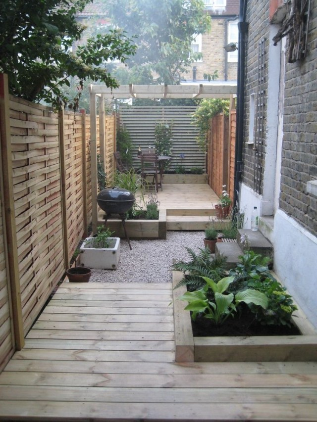 14 Amazing Diy Teapot Planters Small Backyard Gardens