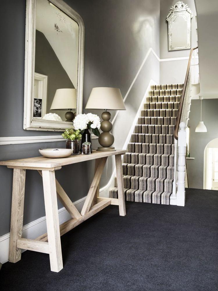 15 Fabulous Flooring Ideas Wood Carpets And Tiles Grey