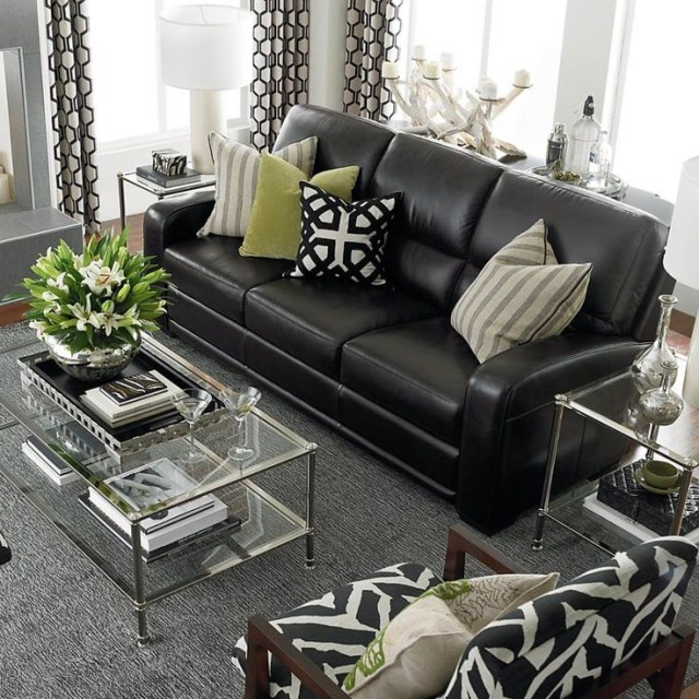 15 Interior Design Tips From Experts In 2020 Black