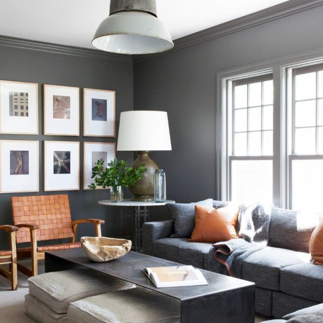 15 Living Room Wall Dcor Ideas To Inspire You To Decorate