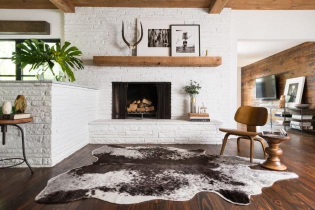 15 Splendid Scandinavian Living Room Designs Youll Fall