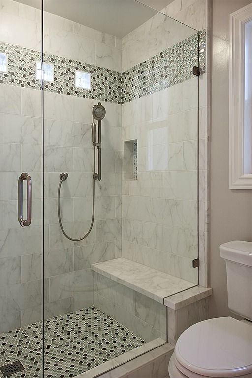15 Top Trends And Cheap In Bathroom Tile Ideas For 2019