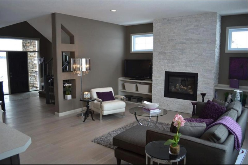 16 Modern Living Room Design Photos Beautyharmonylife