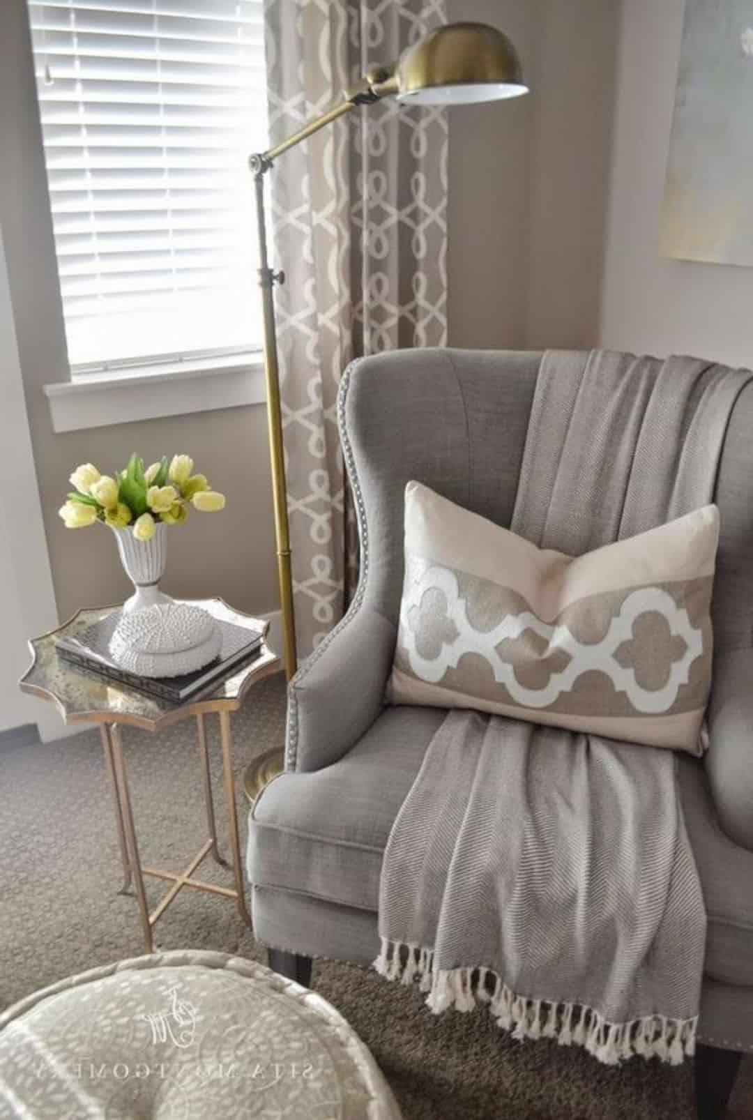 16 Top Corner Chair Designs Design Listicle