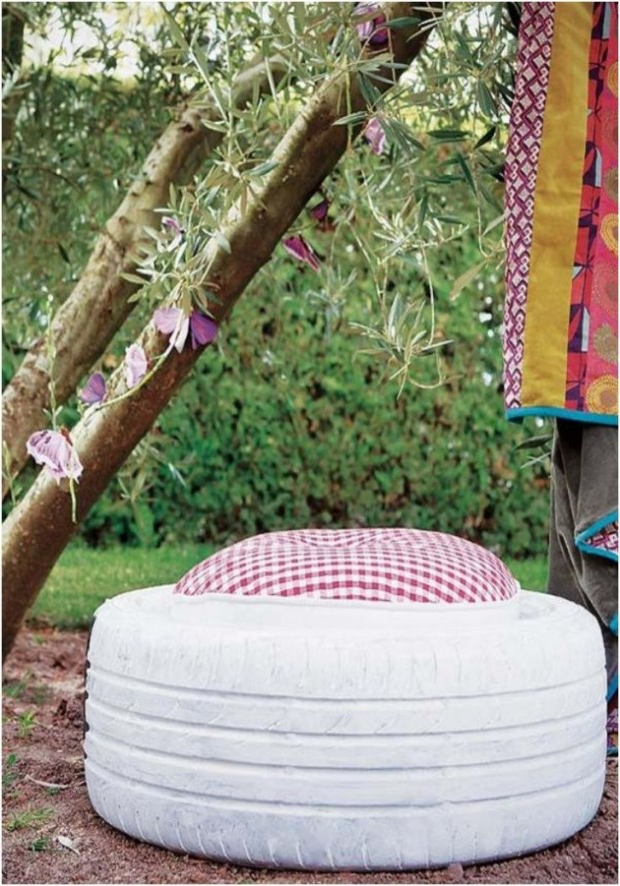 17 Diy Ideas For Your Yard For This Summer