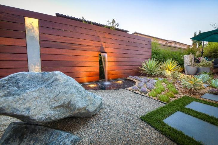 18 Beautiful Zen Garden Designs Ideas Design Trends