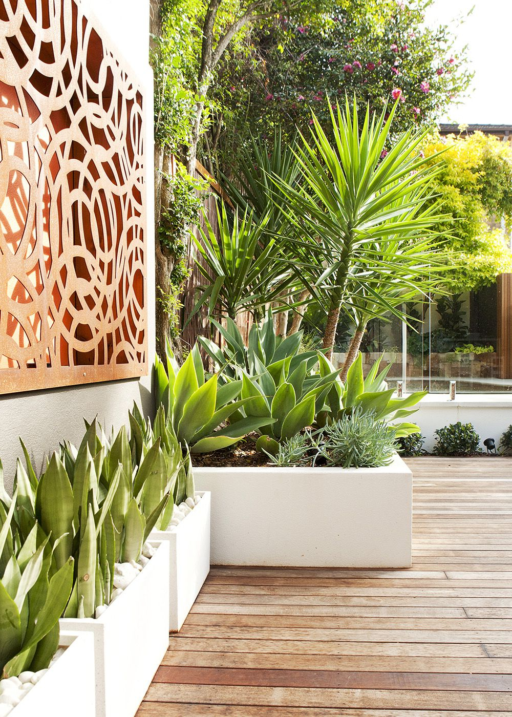 19 Small Deck Ideas Best Pictures Inspiration Of