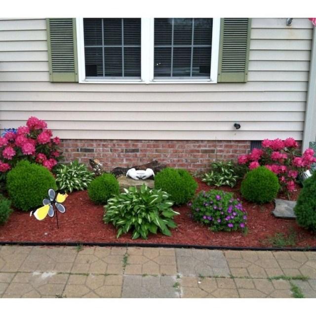 20 Beautiful Diy Flower Garden Ideas Design For Beginners