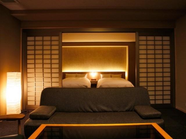 20 Charming Asian Bedroom Design Ideas Interior God