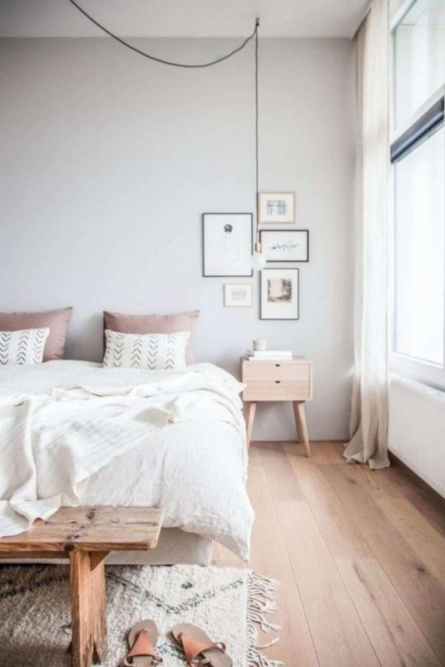20 Gorgeous Neutral Bedroom Designs Design Listicle