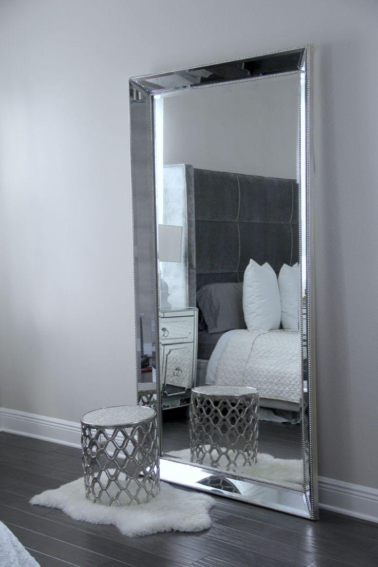 20 Photos Beautiful Mirrors For Sale Mirror Ideas