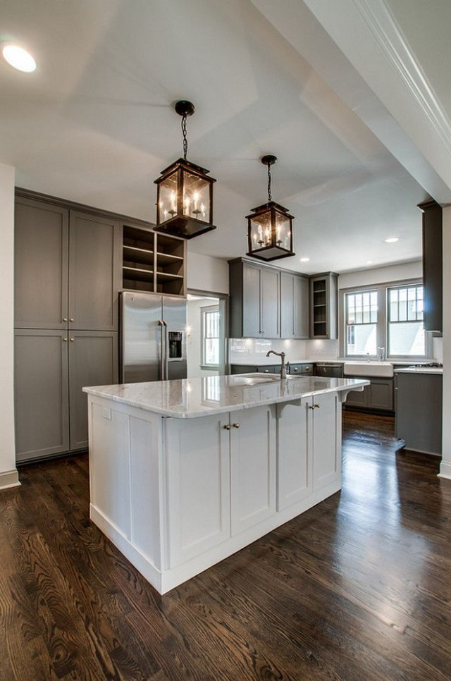 2016 Paint Color Ideas For Your Homeriver Reflections