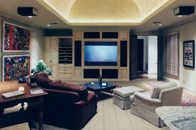 21 Amazing And Unbelievable Recreational Room Ideas Room