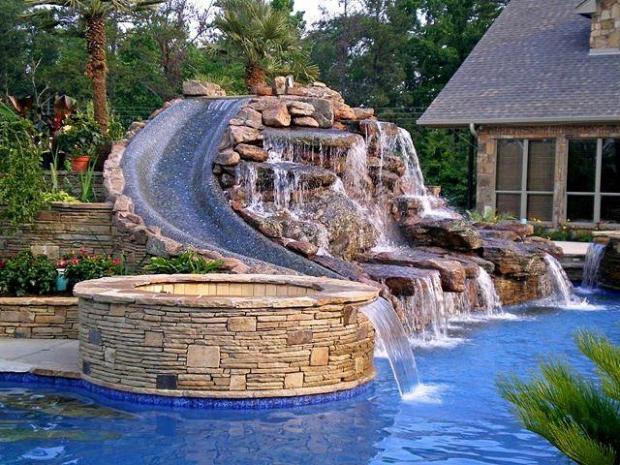 21 Ideas For Perfect Dream Garden Youramazingplaces
