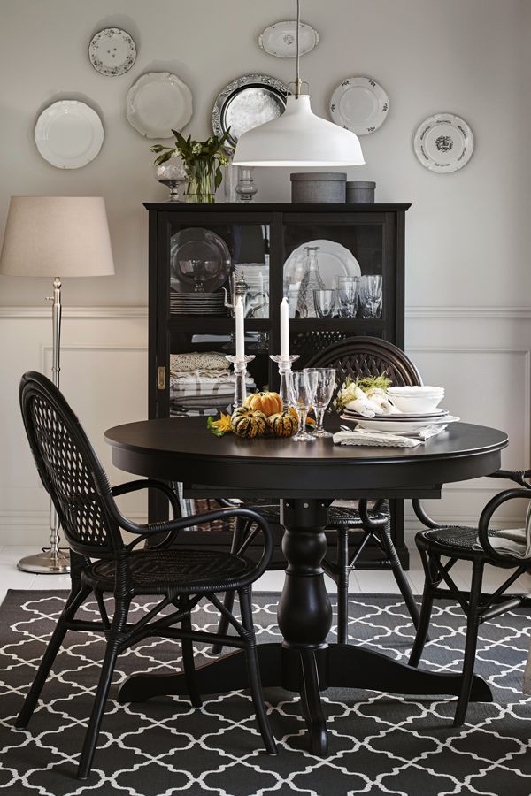 215 Best Home For The Holidays Images On Pinterest Ikea