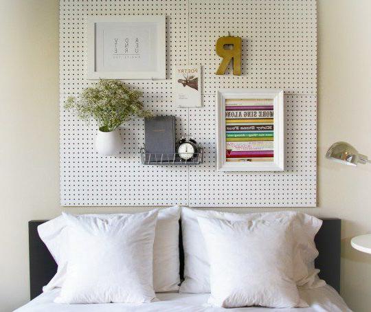 22 Aesthetically Pleasing Ways To Make Your Bedroom Look