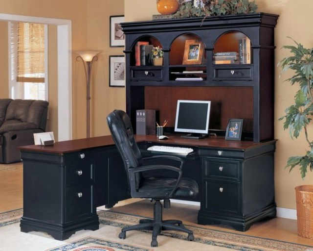 22 Best Office Images On Pinterest Home Office Home