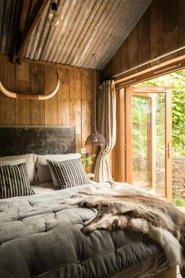 226 Best Decor Bedrooms To Dream About Images On