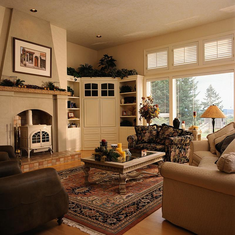 23 Cozy Living Room Designs Page 4 Of 5