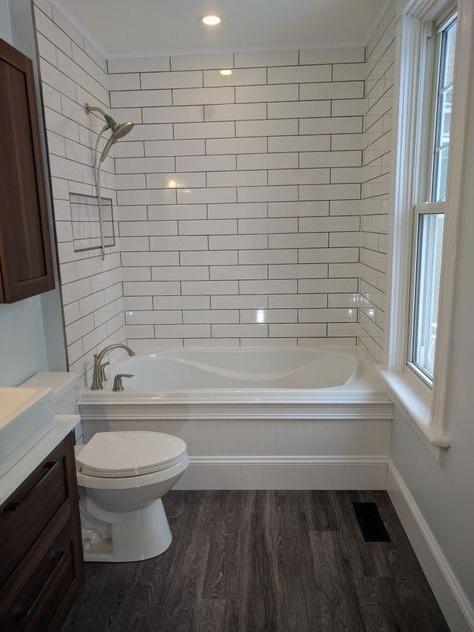 23 Vanities Bathroom Ideas To Get Your Best Bathroom
