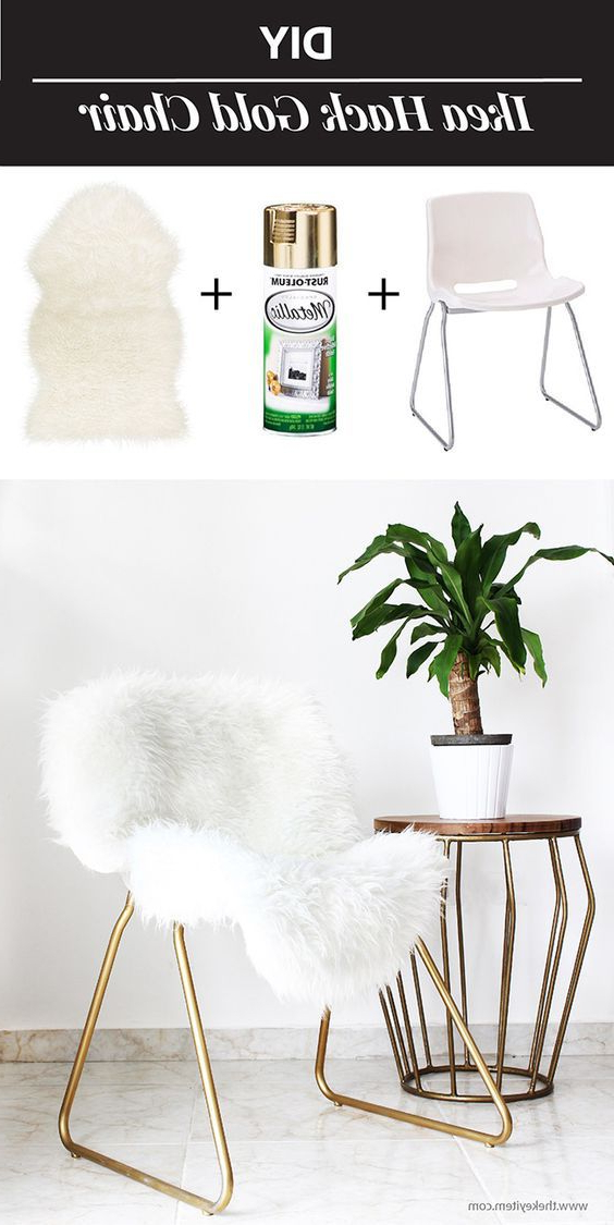 24 Simple Diy Projects To Make Boring Items Look More Chic