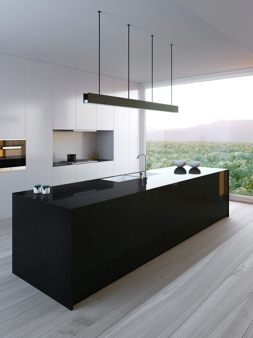 25 All Time Favorite Modern Kitchen Ideas Remodeling