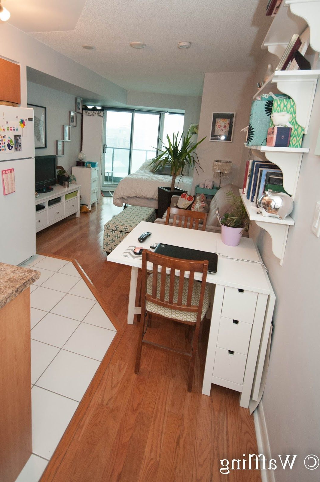 25 Amazing Small Kitchen Remodel Ideas That Perfect For