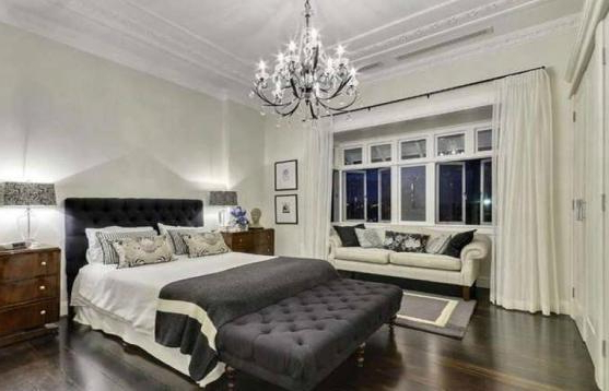 25 Beautiful Bedroom Ideas For Your Home The Wow Style