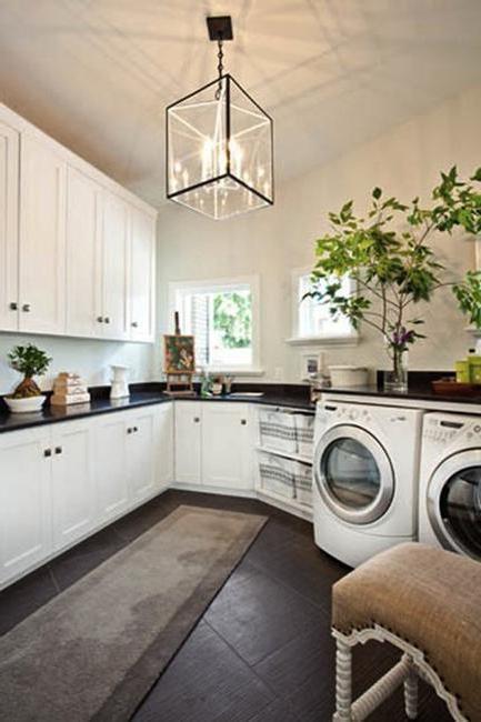 25 Laundry Room Ideas 10 Laundry Room Decoration And