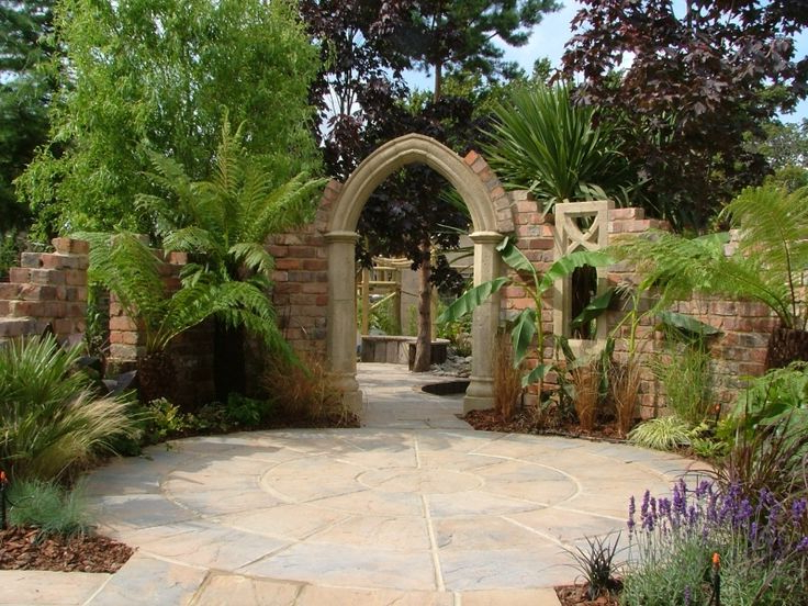 26 Best Garden Summer House Images On Pinterest Summer