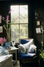 29 Cozy And Comfy Reading Nook Space Ideas Home Decor