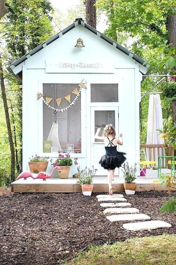 30 Amazing Small Backyard Landscaping Ideas That Will